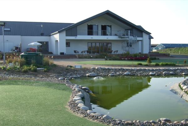 Cambridge-Golf-and-Conference-Centre