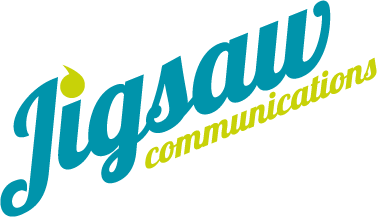 Jigsaw Communications