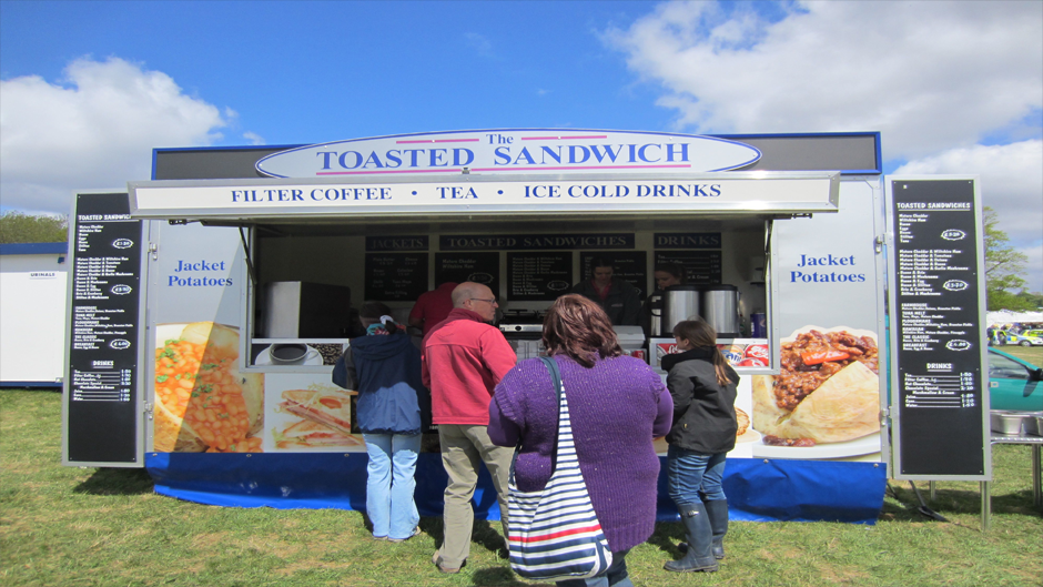 The-Toasted-Sandwich-Company-at-the-South-Suffolk-Show-2013
