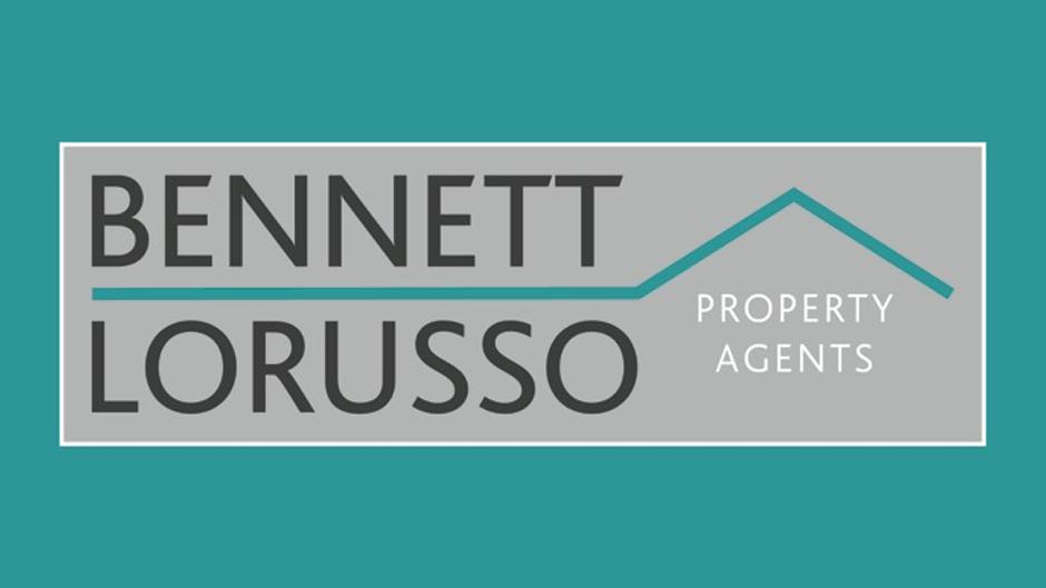 Bennett-Lorusso-Logo