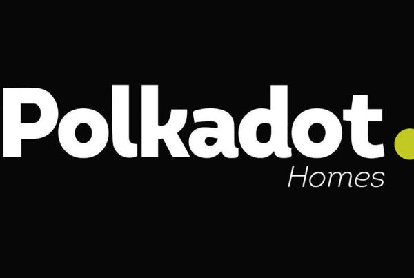 Polkadot Home