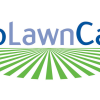 ProLawnCare-Ltd