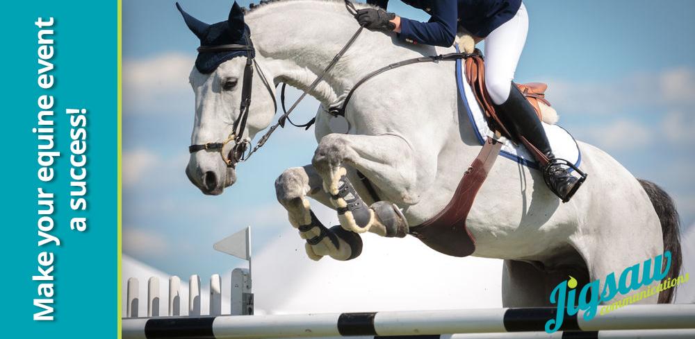 Make-your-equine-event-a-success