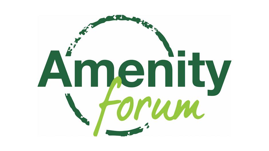 Amenity-Forum